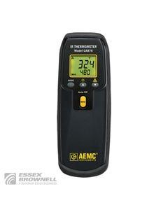 AEMC (Catalog: 2121.34) Infrared Thermometer