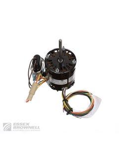Fasco Direct Drive HVAC, Open Air Over, Permanent Split Capacitor