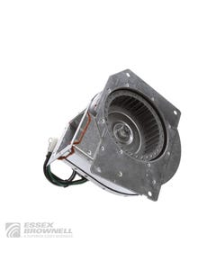 95CFM,3300,115,CF BLOWER OEM-CONSOLIDATED IND