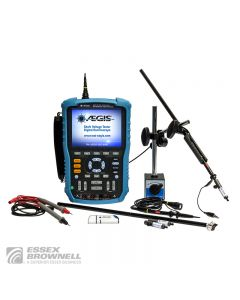 AEGIS® Testing Equipment