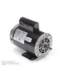 Century OEM Replacement Pool & Spa, Open Drip Proof, Permanent Split Capacitor