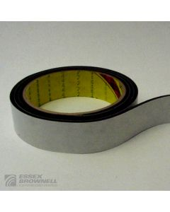 Flexible Insulation | Tapes | Foam Tape | Vinyl Foam Backing | Acrylic Adhesive | 3M 4718