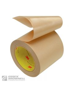 Flexible Insulation | Tapes | Transfer Tapes | Acrylic Adhesive | 3M-9703