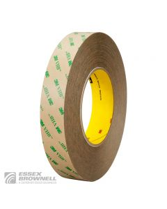 Flexible Insulation | Tapes | Transfer Tapes | Acrylic Adhesive | 3M-F9469PC