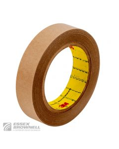 Flexible Insulation | Tapes | Transfer Tapes | Acrylic Adhesive | 3M-F9755PC