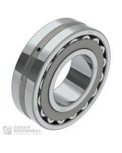 NACHI 22300 SERIES SPHERICAL ROLLER BEARINGS