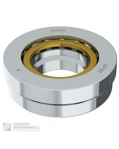 NACHI 29400 SERIES SPHERICAL ROLLER THRUST BEARINGS