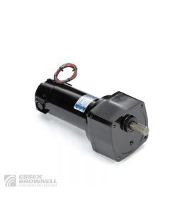 Leeson - Gear Motors
