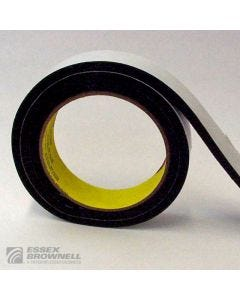 Flexible Insulation | Tapes | Gasketing Tapes | Vinyl Foam Backing | Acrylic Adhesive | 3M-4714