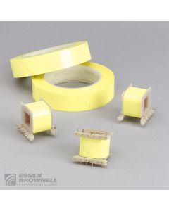 Flexible Insulation | Tapes | Electrical Tapes | Polyester Backing | Acrylic Adhesive | 3M-1351-1