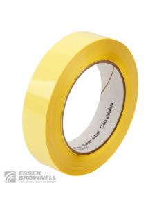 Flexible Insulation | Tapes | Electrical Tapes | Polyester Backing | Acrylic Adhesive | 3M-1318