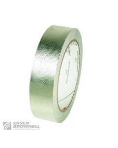 Flexible Insulation | Tapes | EMI Shielding Tapes | Tin-Plated Copper Backing | Acrylic Adhesive | 3M-1345