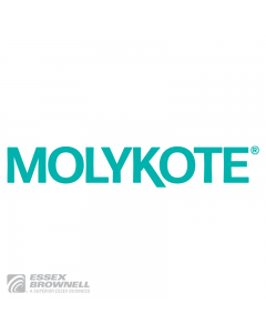 Molykote® 3452 - Flurosilicone Grease Thickened with PTFE