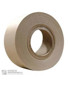 3 Mil Packing and Sealing Tape - Rubber Adhesive 2.958 x 375 ft Roll