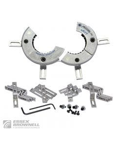 AEGIS® Shaft Grounding Ring Bracket Mounting Kit
