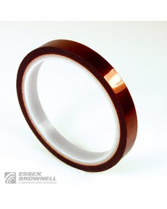 Flexible Insulation | Tapes | Electrical Tapes | Polyimide Backing | Silicone Adhesive | 3M-92
