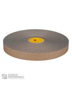 Flexible Insulation | Tapes | Electrical Tapes | Urethane Foam Backing | Acrylic Adhesive | 3M-4318