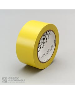 Flexible Insulation | Tapes | Industrial Tapes | Vinyl Backing | Rubber Adhesive | 3M 764