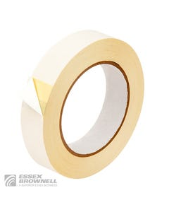 Flexible Insulation | Tapes | Electrical Tapes | Polyester Backing | Rubber Adhesive | 3M-75