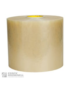 Flexible Insulation   Tapes   Electrical Tapes   Paper Backing   Acrylic Adhesive   3M-467