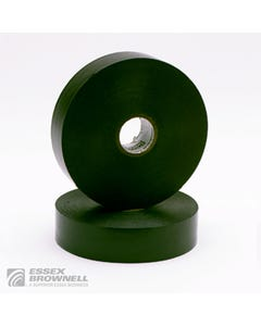 Flexible Insulation | Tapes | Electrical Tapes | Vinyl Backing | Rubber Adhesive | 3M-66R