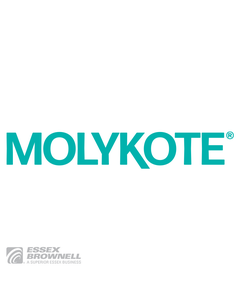 Molykote® 111 Silicone-based Compound