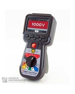 MTR105 Rotating Machine Tester