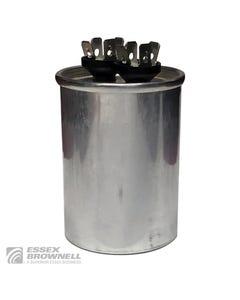 Capacitor Run Round 370 Volt